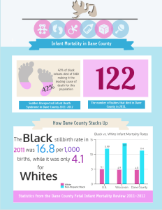 FCW Infant Mortality infographic3