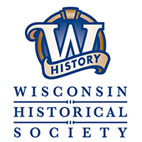 Wisconsin-Historical-Society-logo