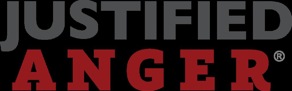 JustifiedAngerTextOnlyIdentityR(RGB)300DPI