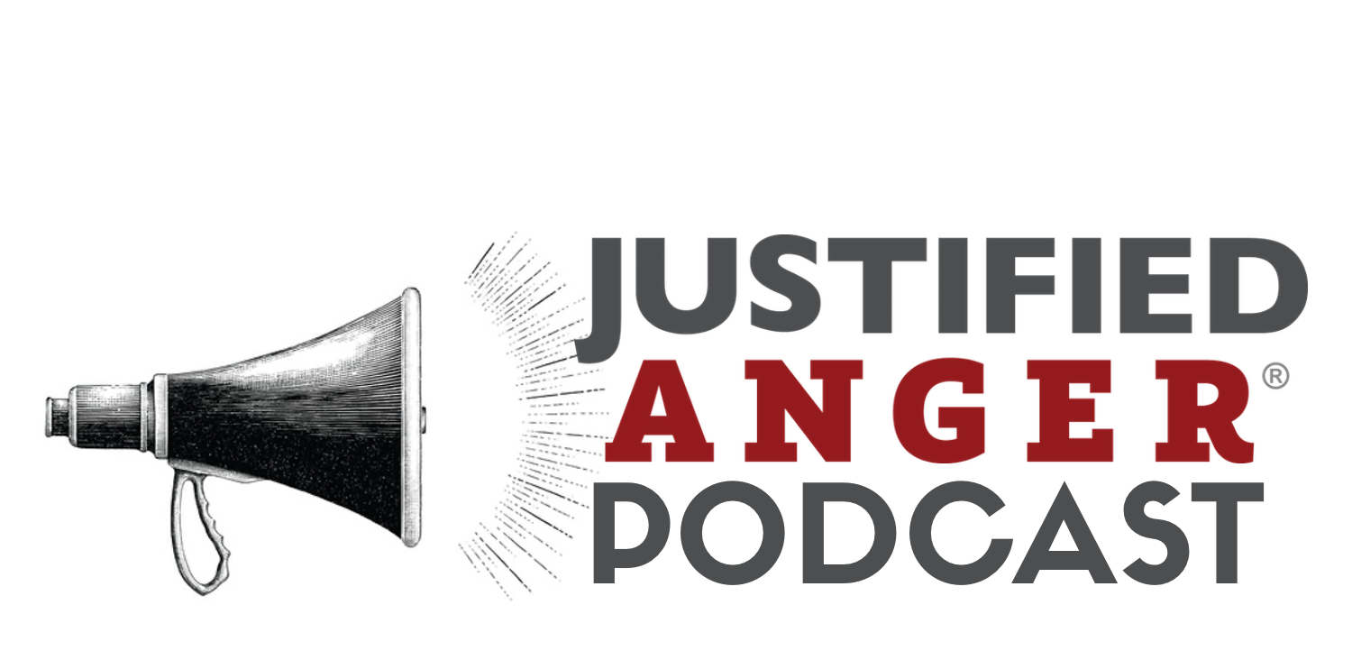 Justified_Anger_Podcast_Logo