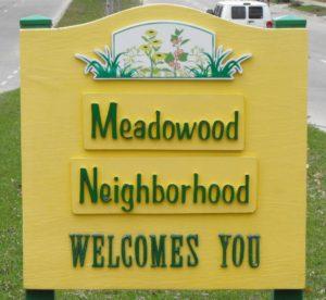 meadowood-neighborhood-sign