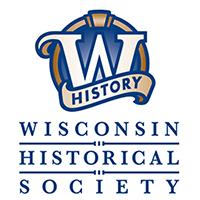 Wisconsin-Historical-Society-logo