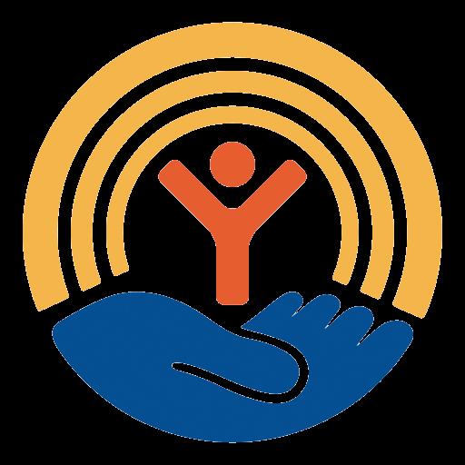 cropped-Favicon-UW-logo