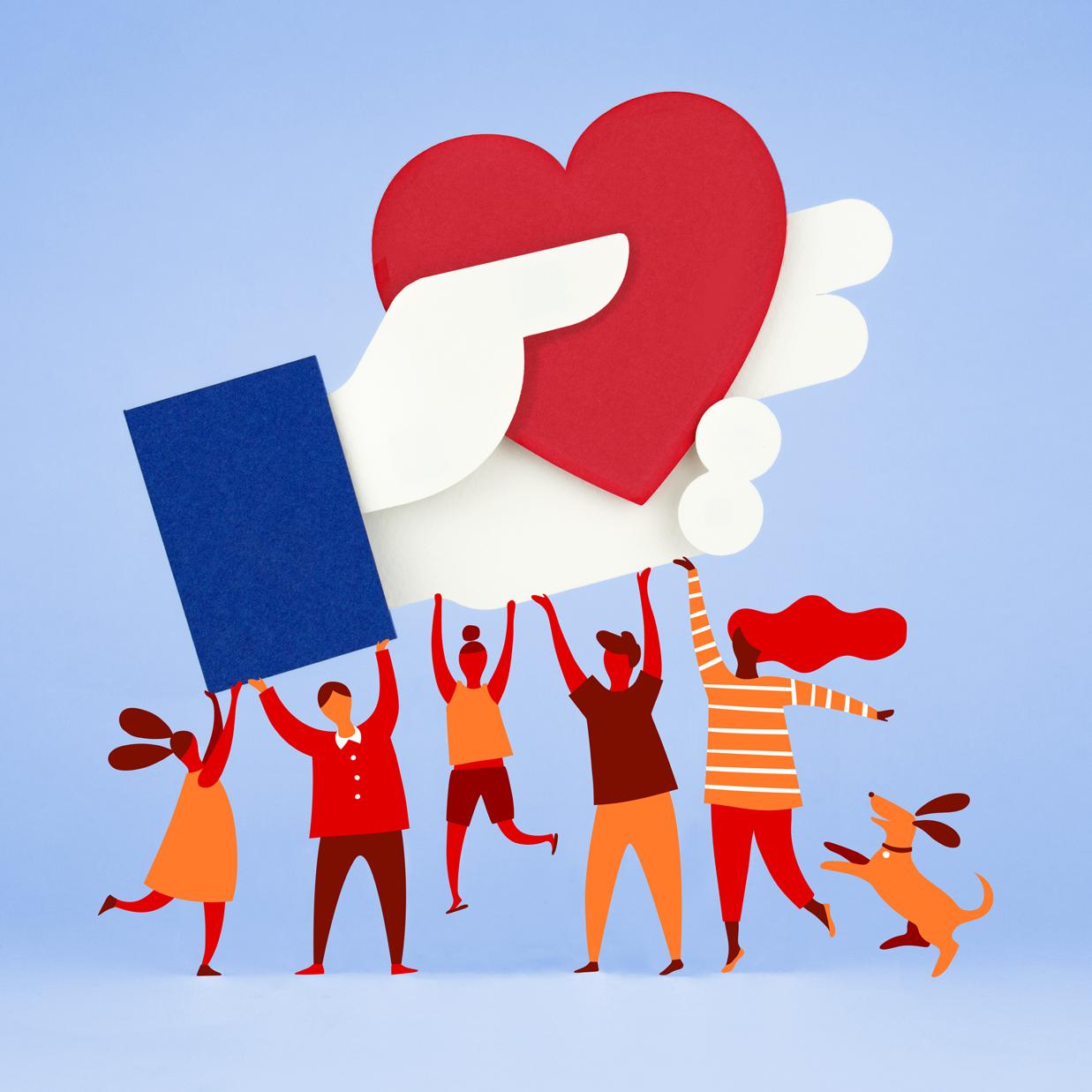 facebook_fundraiser_logo