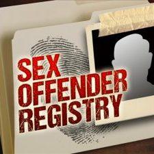 sex+offender+registry3