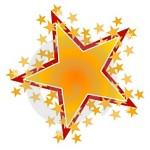 gold-red-star-clip-art-thumb3312717