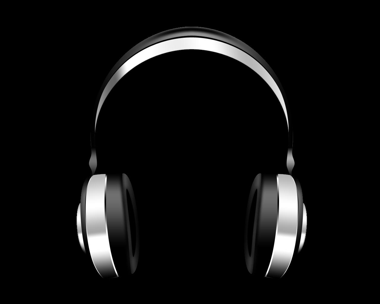 headphones_PNG7640