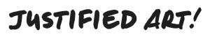 justified-art-logo