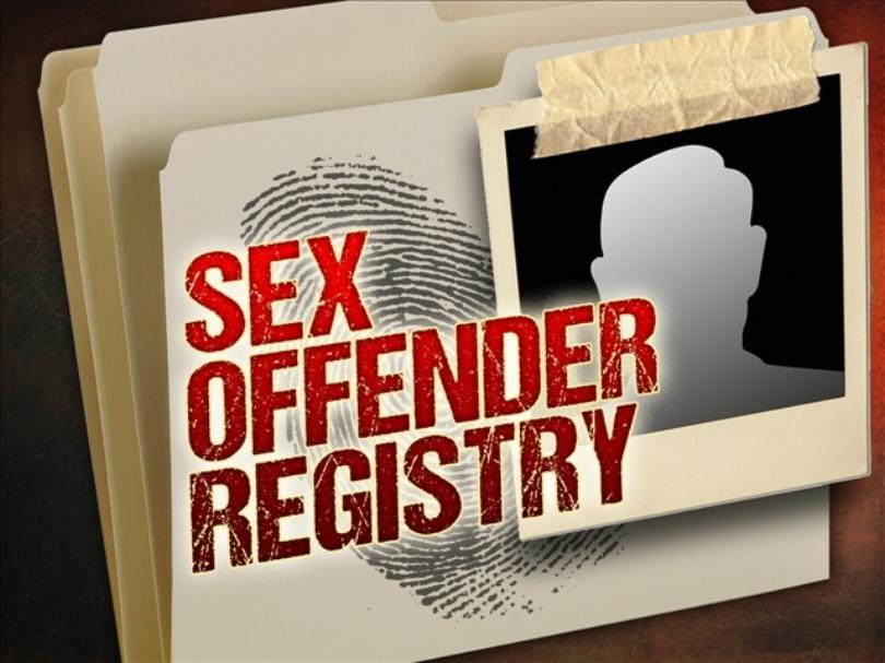 Does the Sex Offender Registry Keep Us Safe or Keep Us